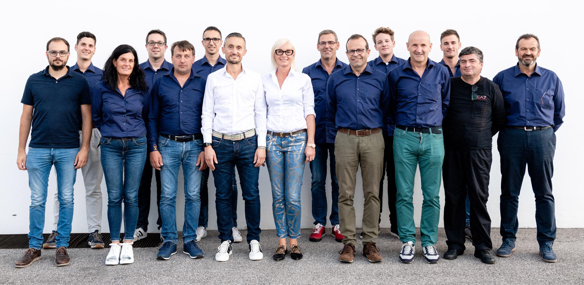 foppa_team2